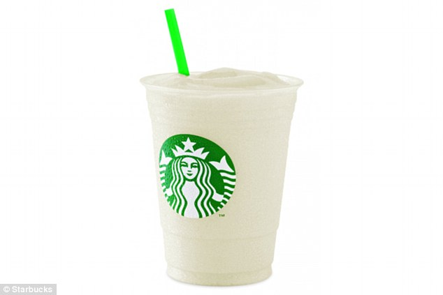 1412002666153_wps_5_Unusual_Starbucks_Drink_F