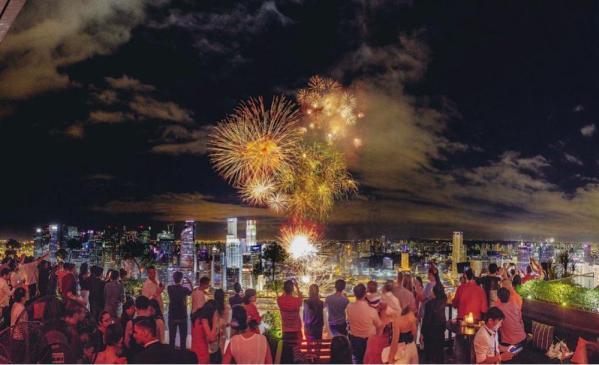 clv_fireworks (1)