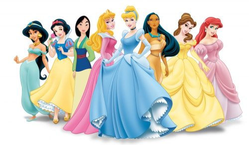 disney-princesses111