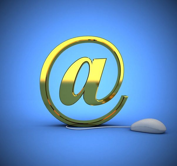 Which Newsletter Service to Use? An awesome resource for you.