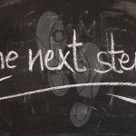 Schlechte Gewohnheiten und wie Du sie los wirst
