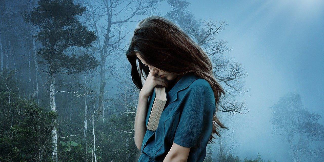 9 Anzeichen das Dein Umfeld schlecht für Dich ist