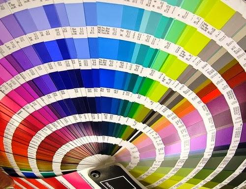 Proyecto TEWC, elegir una paleta de colores para tu web