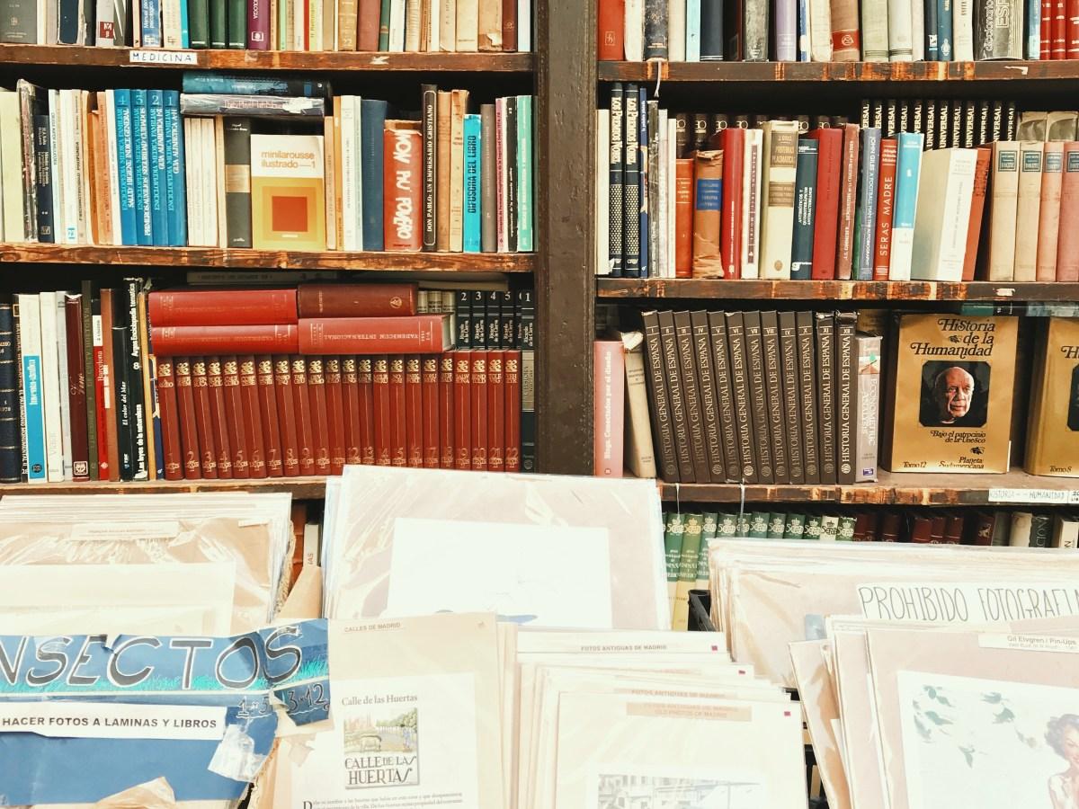 siete-libros-navidad