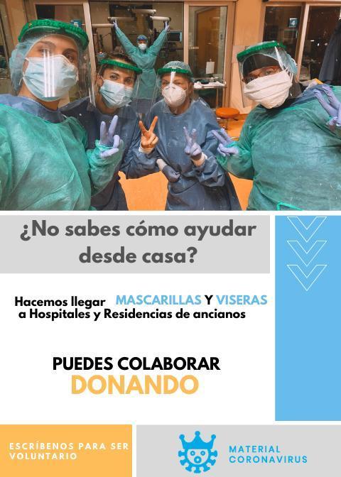cartel-material-coronavirus