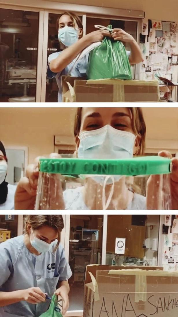 enfermera-material-coronavirus