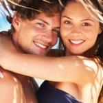 12  consejos cruciales sobre como conseguir novia rápido y fácil