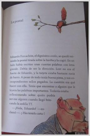 eduardoporcachon (2)