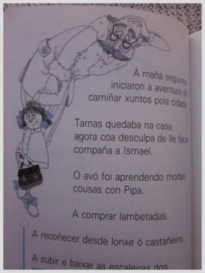 oavodepipa (1)