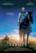 The Astronaut Farmer (2006) ทะยานฝัน วันท่องอวกาศ