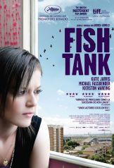 Fish Tank (2009) แรกรัก…ไม่อาจห้ามใจ