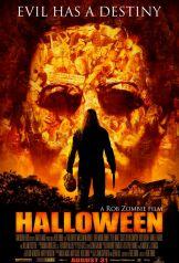 Halloween (2007) ฮัลโลวีน กำเนิดใหม่ คืนโหดสยอง