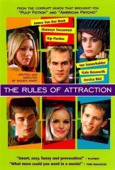 The Rules of Attraction (2002) พิษแห่งแรงดึงดูดรัก