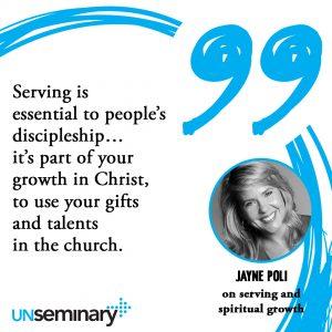 11_Amazing_Leaders_Jayne_Poli