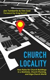 ChurchLocality_email