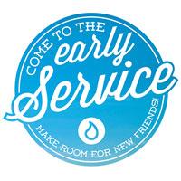 EarlyService