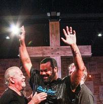easter_baptism