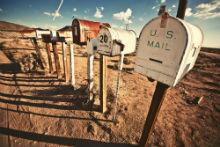 emailinbox