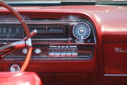 radio_oldschool