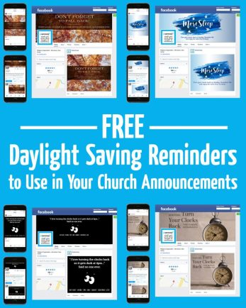 unseminary_daylight_saving_promo_2016