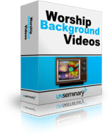worship_background_videos_box_small