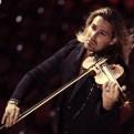 david-garrett-universalmusic-c