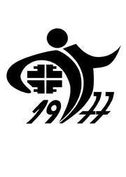 Logo Turnverein