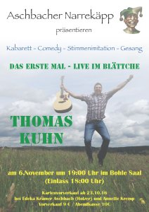 plakat-comedyabend-2016