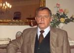 Dr. Norbert van Handel: Der lange Abschied von Merkel