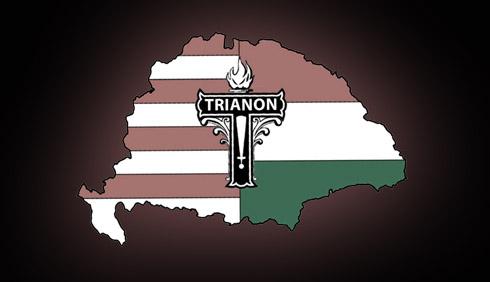Heute vor 97 Jahren: Friedensdiktat von Trianon