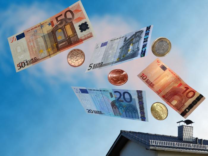 Ein deutscher EU-Kommissar erklärt, warum es sich lohnt, die osteuropäischen Länder zu unterstützen