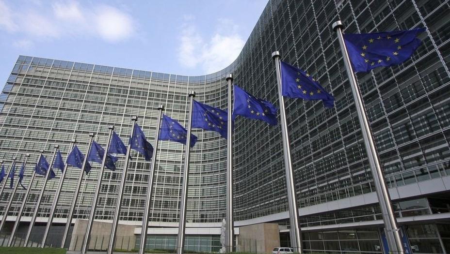 Gemeinsam gegen Polen und Ungarn: EU-Kommissions-Vize Timmermans will EU-Länder auf Linie bringen