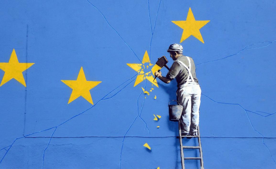 """""""Jährlich 11–12 Milliarden mehr"""" – EU wird für Deutschland richtig teuer"""