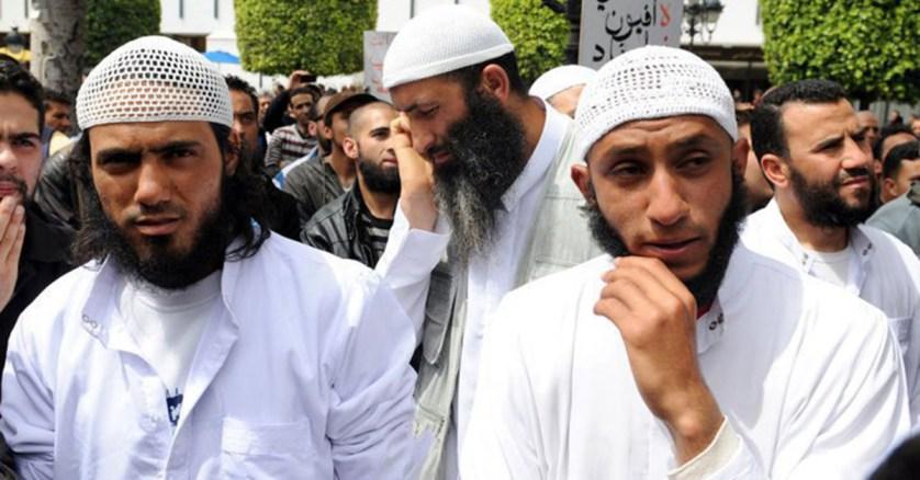 Anti-Terror-Koordinator der EU: Bereits über 50.000 Islamisten in Europa