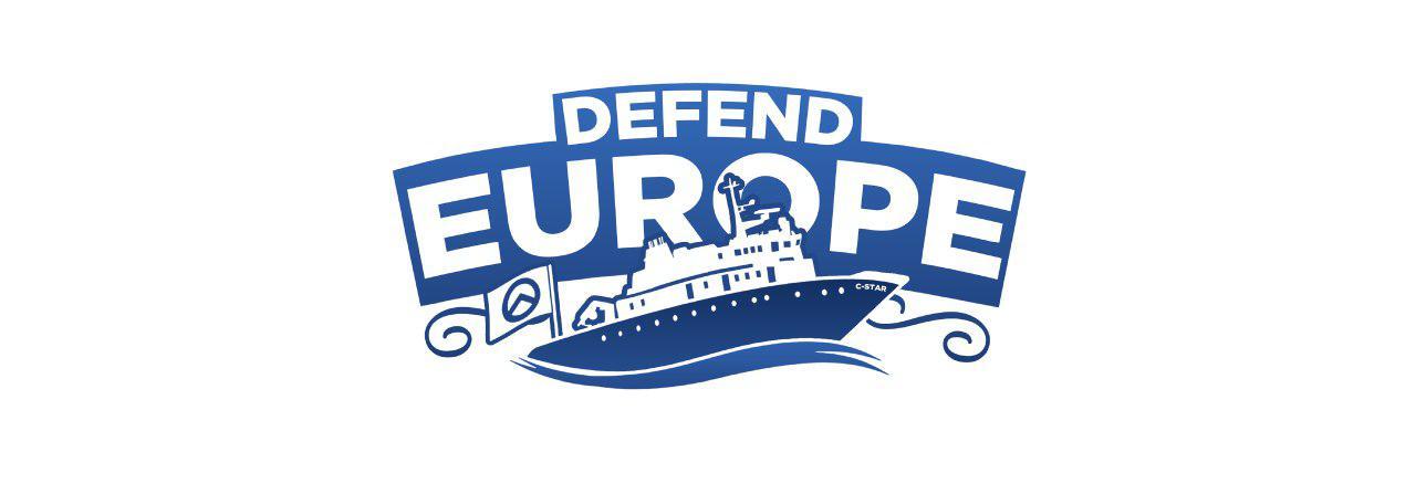 Fake News: Österreichische Staatsmedien mit Falschmeldungen über Identitären-Schiff