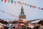 Russland will soziale Medien verbieten, die russische Nachrichtenseiten diskriminieren