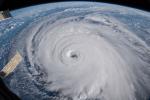 7.01.2021   USA im Auge des Sturms