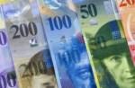 Schweiz: Kosten von 1,37 Millionen für eine Familie eritreischer Flüchtlinge.Die Kommunen befürchten eine Explosion der mit Asyl verbundenen Kosten.