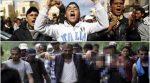 """Italien """"ohne Grenzen"""": römisches Gericht verbietet Zurückweisungen von illegalen Immigranten"""