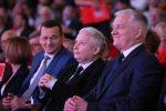 Polen: Wer sollte der Kandidat der Vereinigten Rechten für das Präsidentenamt sein?