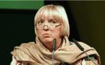 """""""Frau Präsident"""" statt """"Präsidentin"""" – Claudia Roth erteilt AfD-Abgeordneten Ordnungsruf (Video)"""