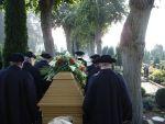 Statistisches Bundesamt muss zugeben: Sterbefallzahlen für März um 11 Prozent niedriger als in letzten Jahren!