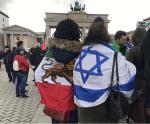 Maas in Israel: massive Kritik wegen deutscher Terrorfinanzierung – Aktualisierung