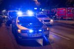 """Hamburg: """"Allahu Akbar""""-Brüller droht mit Messer und wird von Polizei erschossen"""