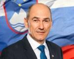 Slowenien: Über 200.000 Arbeitsplätze gesichert