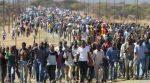 Bald gibt es in Italien mehr Einwanderer als in Frankreich