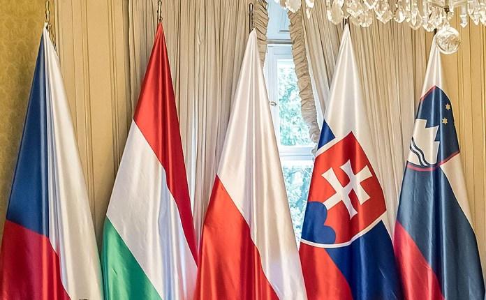 Mitteleuropa: Die wichtigsten Nachrichten vom 20. bis 26. September