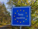 Distanziert sich Tschechien von der Drei-Meeres-Initiative?