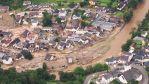 Hochwasser in Deutschland: nur Behördenversagen oder bewusst in Kauf genommene Katastrophe?