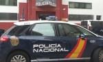 Ceuta: Nafri will NGO-Sozialarbeiterin die Kehle durchschneiden